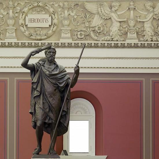 Herodotus_725-550x550